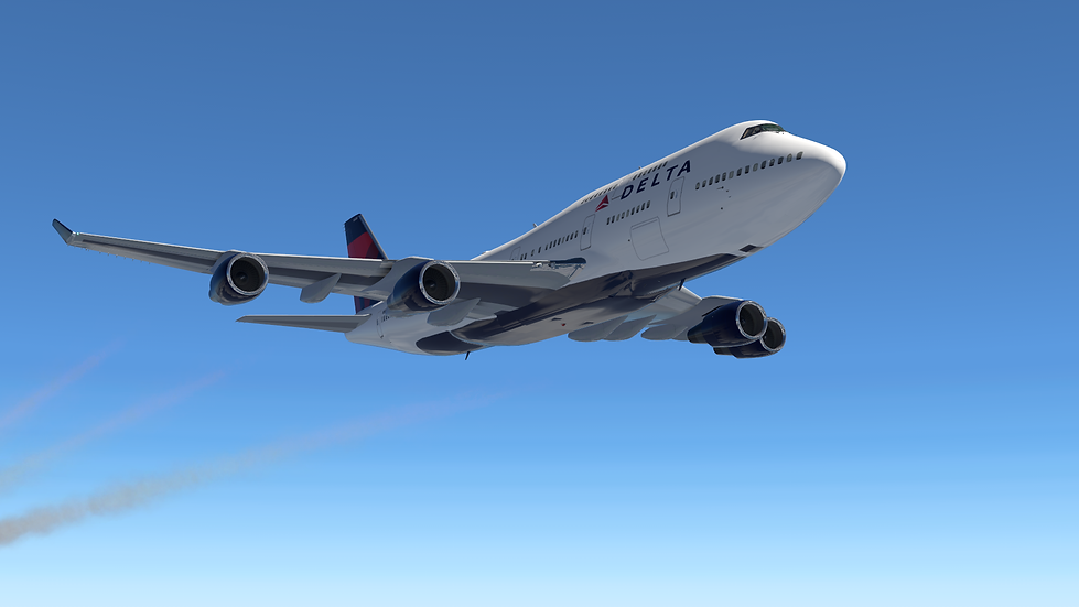 747-400_20.png
