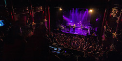 Children in Need at KOKO