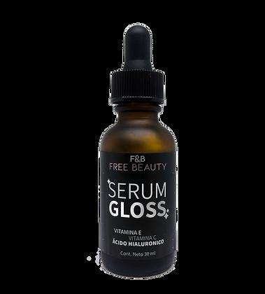 Serum Gloss