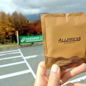 【sale】ドリップバッグコーヒー