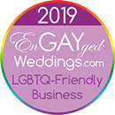 130-en-gay-ged-weddings-lgbtq-friendly-b