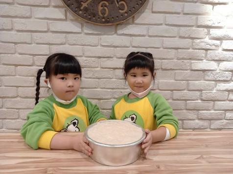 高飛過年廚藝_210201_8.jpg