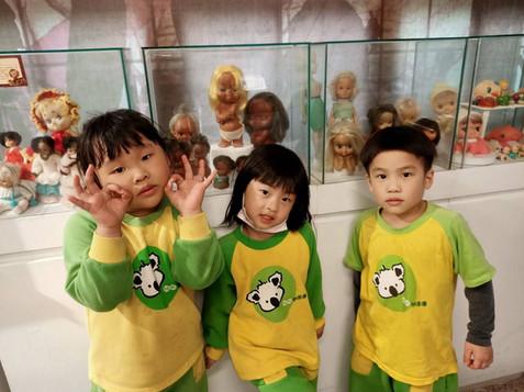 史迪奇  玩具博物館_210309_4.jpg