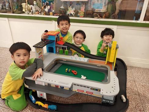 史迪奇  玩具博物館_210309_5.jpg