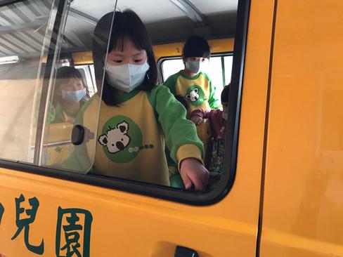 哆啦娃娃車演練_210223_1.jpg