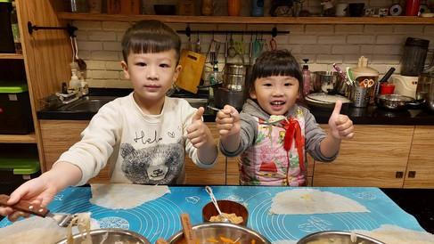 高飛清明廚藝活動-潤餅_210323_10.jpg