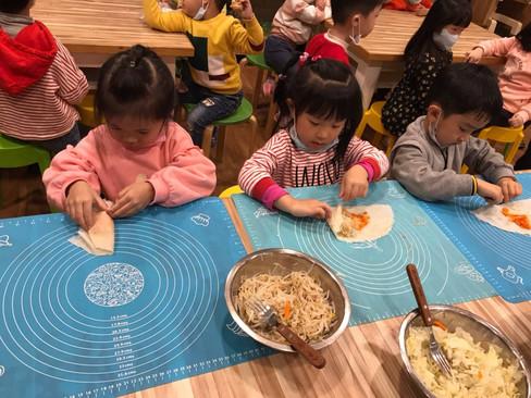 泰迪清明廚藝_210323_3.jpg