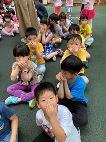 米老鼠班防災演練_210513_2.jpg