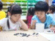 DSC01265(001).jpg