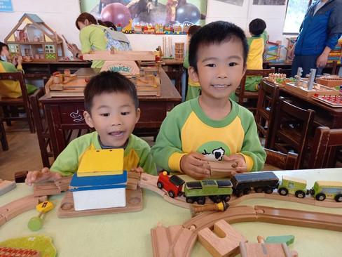 史努比班玩具博物館_210312_13.jpg