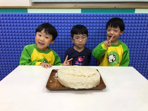 泰迪熊新年廚藝團照_210201_17.jpg