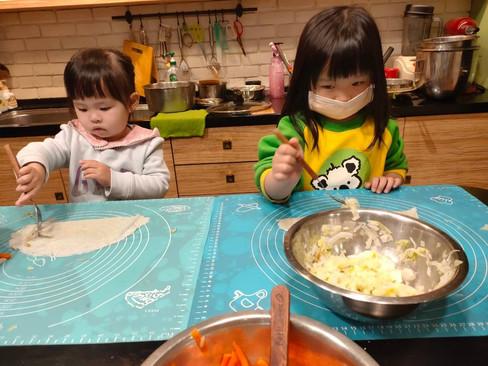 拉拉清明廚藝_210325_3.jpg