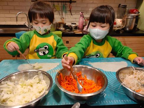 拉拉清明廚藝_210325_6.jpg
