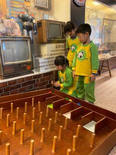 米老鼠班戶外教學-玩具博物館_210311_10.jpg