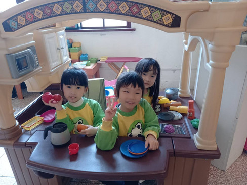 史努比班玩具博物館_210312_12.jpg
