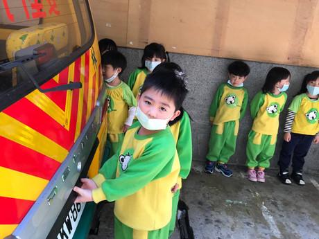 哆啦娃娃車演練_210223_5.jpg