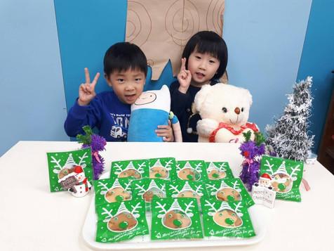 史迪奇_哆啦聖誕創意餅乾_191224_0035.jpg