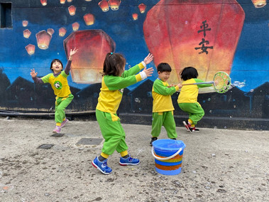 米老鼠班戶外教學-玩具博物館_210311_8.jpg