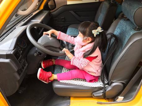 泰迪娃娃車演練_210223_2.jpg