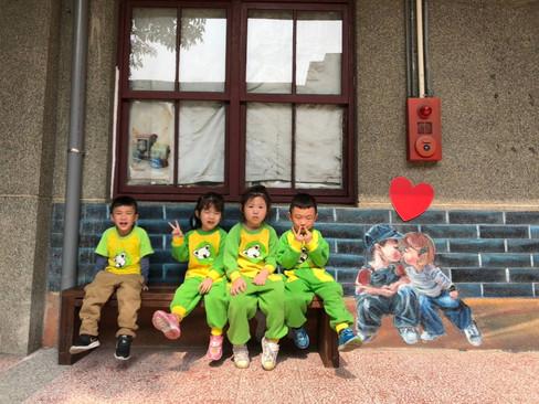 小熊玩具博物館照片_210312_5.jpg