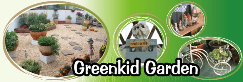 greenkid.jpg