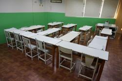 綠綺學習環境