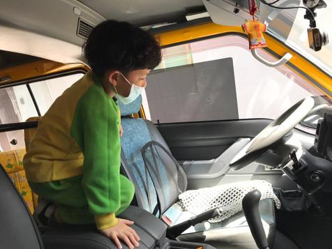 哆啦娃娃車演練_210223_4.jpg