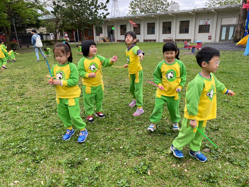 米老鼠班戶外教學-玩具博物館_210311_2.jpg
