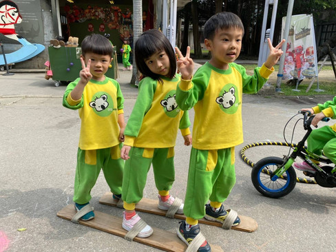 布丁-玩具博物館_210312_10.jpg