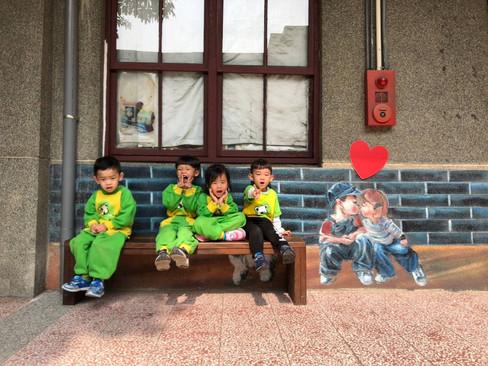小熊玩具博物館照片_210312_3.jpg