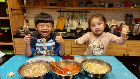高飛清明廚藝活動-潤餅_210323_12.jpg