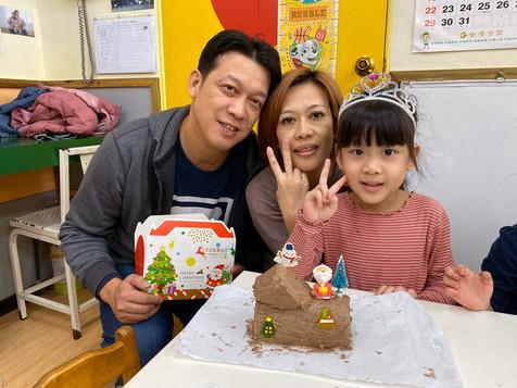 讀書會DIY-Mini_191216_0004.jpg