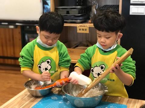 哆啦蘿蔔糕_210201_15.jpg