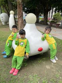 小熊玩具博物館照片_210315_3.jpg