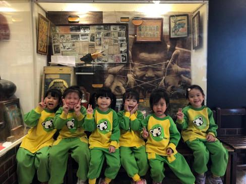 小熊玩具博物館照片_210312_0.jpg