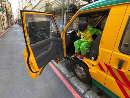 米老鼠班娃娃車演練_210223_2.jpg