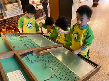米老鼠班戶外教學-玩具博物館_210311_7.jpg