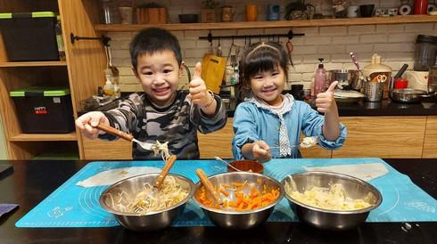 高飛清明廚藝活動-潤餅_210323_7.jpg