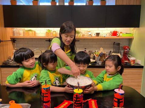 米老鼠班過年廚藝課-蘿蔔糕_210201_28.jpg