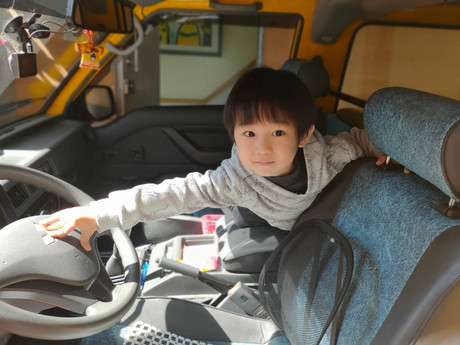 拉拉娃娃車演練_210223_2.jpg