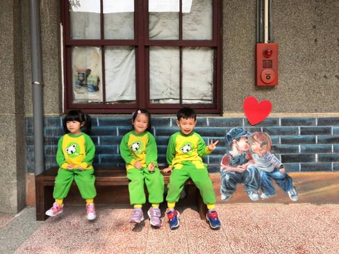 小熊玩具博物館照片_210312_2.jpg
