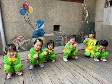 小熊玩具博物館照片_210315_5.jpg