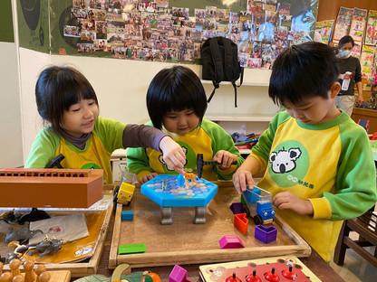 米老鼠班戶外教學-玩具博物館_210311_11.jpg
