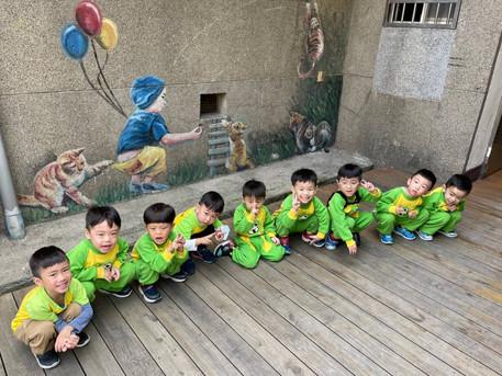 小熊玩具博物館照片_210315_6.jpg