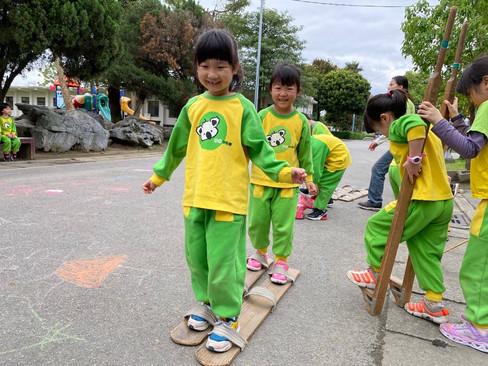 米老鼠班戶外教學-玩具博物館_210311_9.jpg