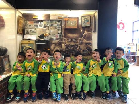 小熊玩具博物館照片_210312.jpg