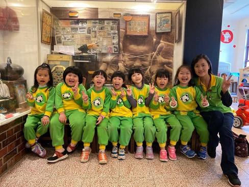 米老鼠班戶外教學-玩具博物館_210311_0.jpg
