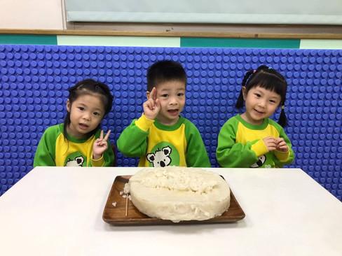 泰迪熊新年廚藝團照_210201_16.jpg
