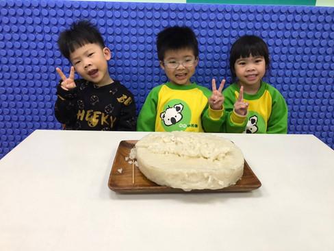 泰迪熊新年廚藝團照_210201_18.jpg