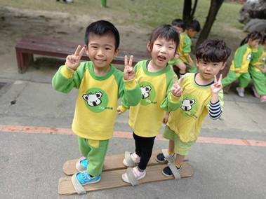 史努比班玩具博物館_210312_6.jpg